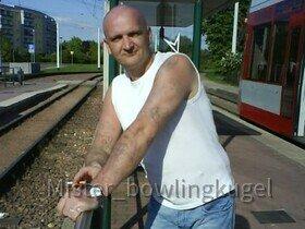 Mister_bowlingkugel