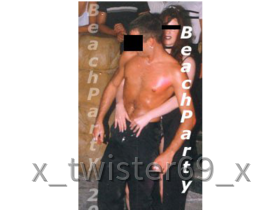 x_twister69_x [Der Yahoo Twister]