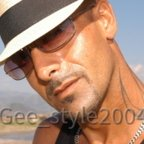 Gee_Style@lycos.de 1