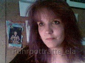 Ruhrpottratte_ela 2