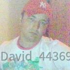 david_44369 2