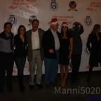 Weihnachtsfeier2007_President_Melchior_Santa_Cruz_1
