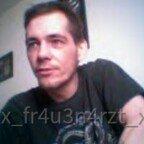 x_fr4u3n4rzt_x_Telefon_01776747395 3