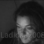 ladidaa2008_3