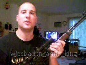 wiesbaden_army_king_w1