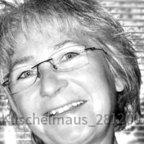 Kuschelmaus_2812002