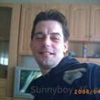 sunnyboy_joerg1970 1