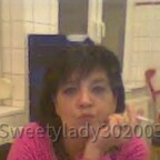 Sweetylady302003