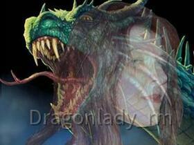 dragonlady_rm