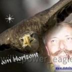 willi_power_eagle