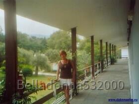 belladonna532000