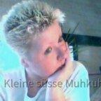 Kleine_suesse_muhkuh