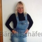 baerbelschaefer_2005_1