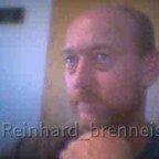 Reinhard_brenneis