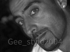 Gee_Style@lycos.de