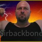 sirbackbone 1