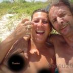 Sareu2002 + Freundin