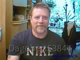 dagobert53844