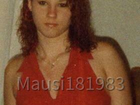 Mausi181983_1