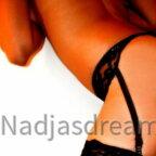 Nadjasdream 4