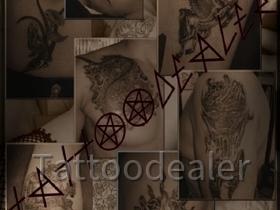 Tattoodealer 1