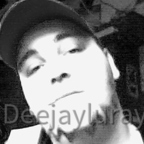 deejayluray 6