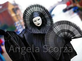 angelascorza-Brasilien_4