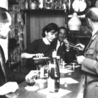 Verteidigungsministerium - Auf der Hardthöhe - Pressereferat 1965 1