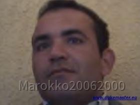 Marokko20062000