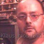 Klaus_mobil2003