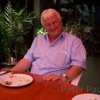 Peter Pavel 1