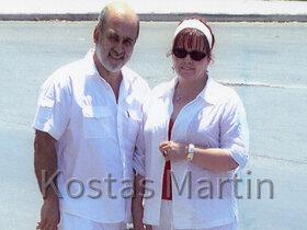 Konstantinos+Sofia_Martinakos_Crete_Maris_artisti-konstantini.eu_1