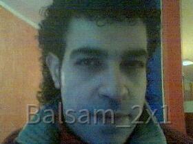 balsam_2x1@yahoo.de