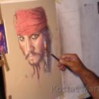 1_Jonny-Depp_aka_Captain-Jack-Sparrow_Portrait_artisti-konstantini.eu
