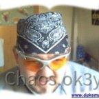 chaos.ok3y_1