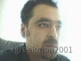 xgreekman2001