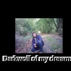 darkwolf_of_my_dreams 1