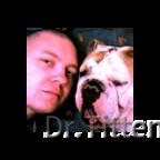 Dr.Titten [Der Österreicher in Yahoo]