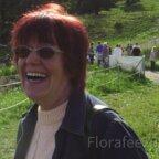 florafee2002 1