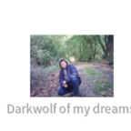 darkwolf_of_my_dreams 1