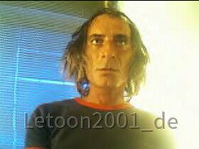Letoon2001_de