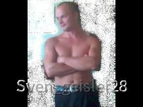 Sven_geisler28