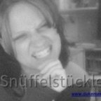 snueffelstueckle 2