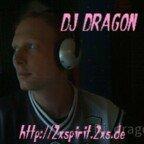 dj_dragon