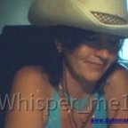 Whisper_me1 2