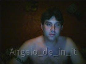 Angelo_de_in_it