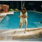 Roeschen_arizona1964 1