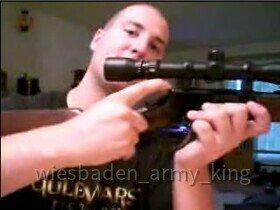 wiesbaden_army_king_w5