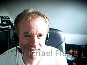 dj_michael.flexig@yahoo.de 4