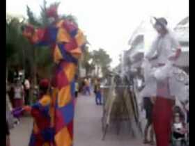 Expo 11 06 2009